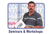 Seminars and Workshops